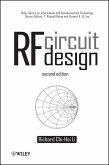 RF Circuit Design (eBook, PDF)