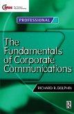 Fundamentals of Corporate Communications (eBook, PDF)