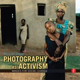Photography as Activism (eBook, ePUB)