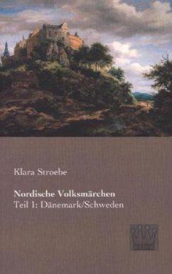 Nordische Volksmärchen