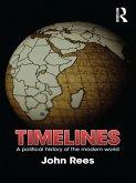 Timelines (eBook, PDF)