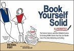 Book Yourself Solid Illustrated (eBook, PDF)