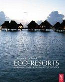 Eco-resorts (eBook, PDF)