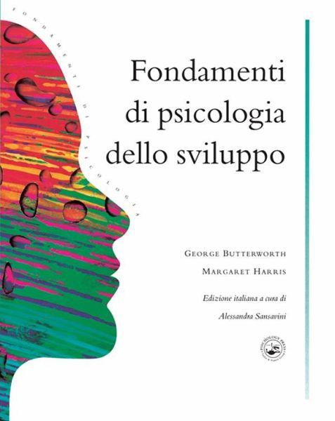 The Economy of Renaissance Florence 2009