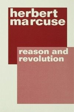 Reason and Revolution (eBook, PDF)