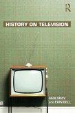 History on Television (eBook, ePUB)