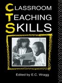 Classroom Teaching Skills (eBook, ePUB)
