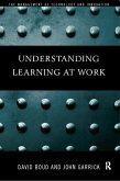 Understanding Learning at Work (eBook, PDF)