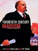 Twentieth-Century Marxism (eBook, ePUB)