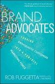 Brand Advocates (eBook, ePUB)