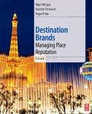 Destination Brands (eBook, ePUB)