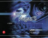 Instant Vegas 5 (eBook, ePUB)