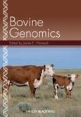 Bovine Genomics (eBook, PDF)