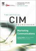 CIM Coursebook 05/06 Marketing Communications (eBook, PDF)