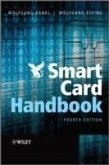 Smart Card Handbook (eBook, ePUB)