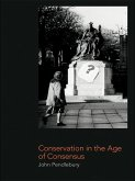 Conservation in the Age of Consensus (eBook, ePUB)