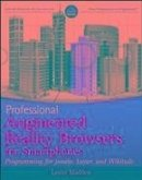 Professional Augmented Reality Browsers for Smartphones (eBook, ePUB)