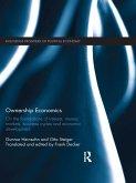 Ownership Economics (eBook, PDF)