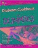 Diabetes Cookbook For Dummies, UK Edition (eBook, ePUB)