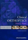Clinical Orthoptics (eBook, ePUB)