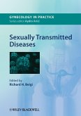 Sexually Transmitted Diseases (eBook, ePUB)