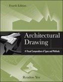 Architectural Drawing (eBook, PDF)