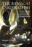 The Banggai Cardinalfish (eBook, PDF)