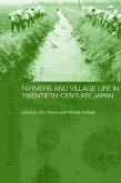 Farmers and Village Life in Japan (eBook, PDF)