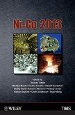 Ni-Co 2013 (eBook, PDF)