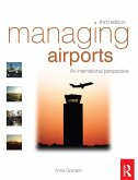 Managing Airports (eBook, PDF)