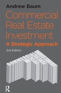 Global Property Investment Baum Pdf