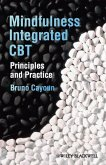 Mindfulness-integrated CBT (eBook, PDF)