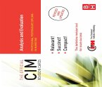 CIM Revision Cards Analysis and Evaluation (eBook, PDF)
