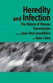 Heredity and Infection (eBook, ePUB)