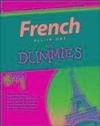 how to say ebook in french