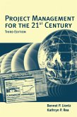 Project Management for the 21st Century (eBook, ePUB)