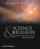 Science and Religion (eBook, PDF)