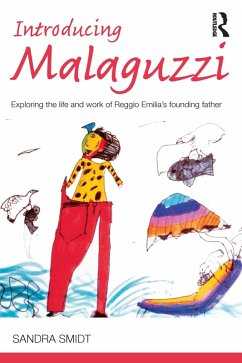 Introducing Malaguzzi (eBook, ePUB)