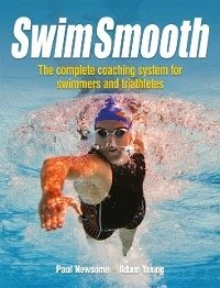 Swim Smooth (eBook, PDF)