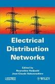 Electrical Distribution Networks (eBook, ePUB)