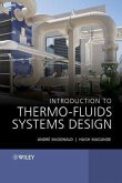 Introduction to Thermo-Fluids Systems Design (eBook, ePUB)