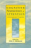 Cognitive Neuroscience of Attention (eBook, ePUB)