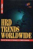 HRD Trends Worldwide (eBook, PDF)