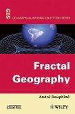 Fractal Geography (eBook, PDF)