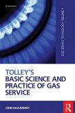 Tolley's Basic Science and Practice of Gas Service (eBook, ePUB)