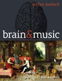 Brain and Music (eBook, ePUB)