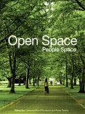 Open Space: People Space (eBook, ePUB)