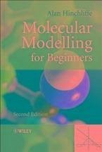 molecular modeling basics jensen pdf