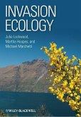 Invasion Ecology (eBook, ePUB)
