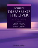 Schiff's Diseases of the Liver (eBook, ePUB)